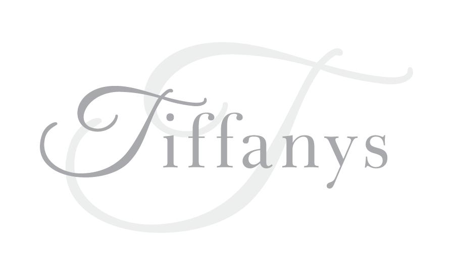Tiffanys logo